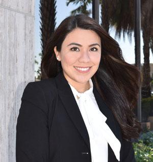 Alexandra Friz-Garcia, Esq.