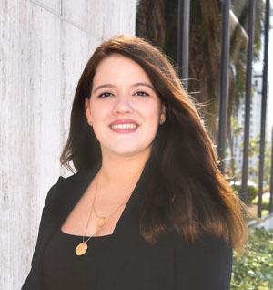 Janelys F. Lopez