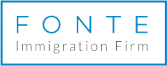 Fonte Immigration Firm